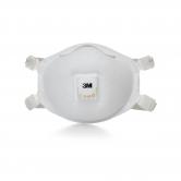 3M™ Particulate Welding Respirator 8512, N95 80/cs