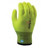 Ninja® HPT™ Ice HV