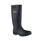Monsoon Boot Lite DryPro