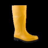 Monsoon Boot Max DryPro