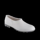 Monsoon Shoe Lite