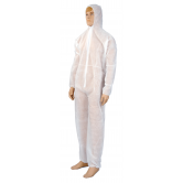 Xpert Coverall OnePro