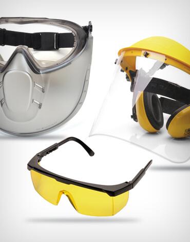 229fc75c634 Midas Safety - India